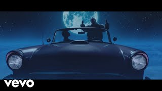 Download Russ - Missin You Crazy (Official Video) Mp3 and Videos