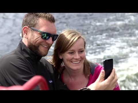 Vakantie Schotland: Loch Lomond & The Trossachs