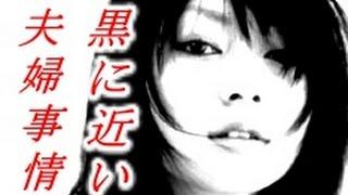 【衝撃・驚愕】小日向しえココリコ田中直樹の離婚は仕組まれていた!原...