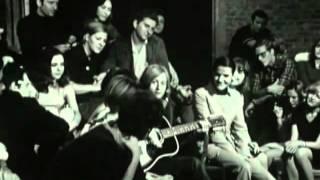 Michel polnareff : la poupée qui fait non ( live 1966 )