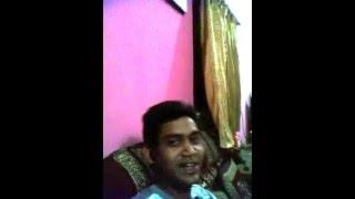 Jabalpur Abhishek  m.m.s.