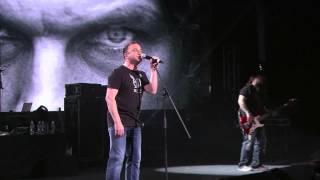 Смотреть клип Віктор Павлік - Годинник