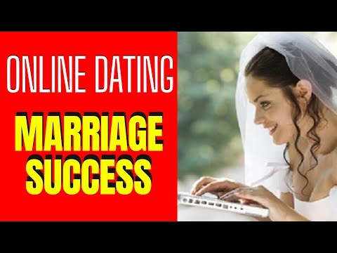 10 Romantic Online Dating Facts from YouTube · Duration:  2 minutes 9 seconds