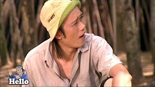 Hoài Tâm - Hoài Linh - Việt Hương khiến khán giả Cười Sặc Cơm - Hài Kịch Hay Nhất Việt Nam