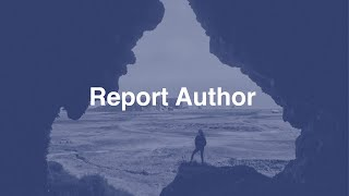 Explore by Report Author