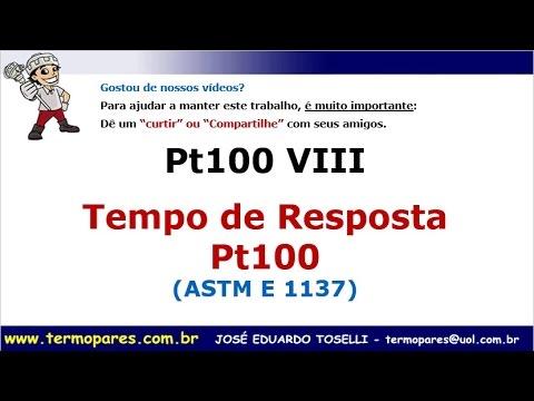 Astm E29 Epub