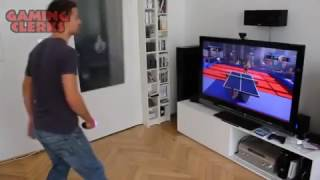 PlayStation Move Starter Bundle $50