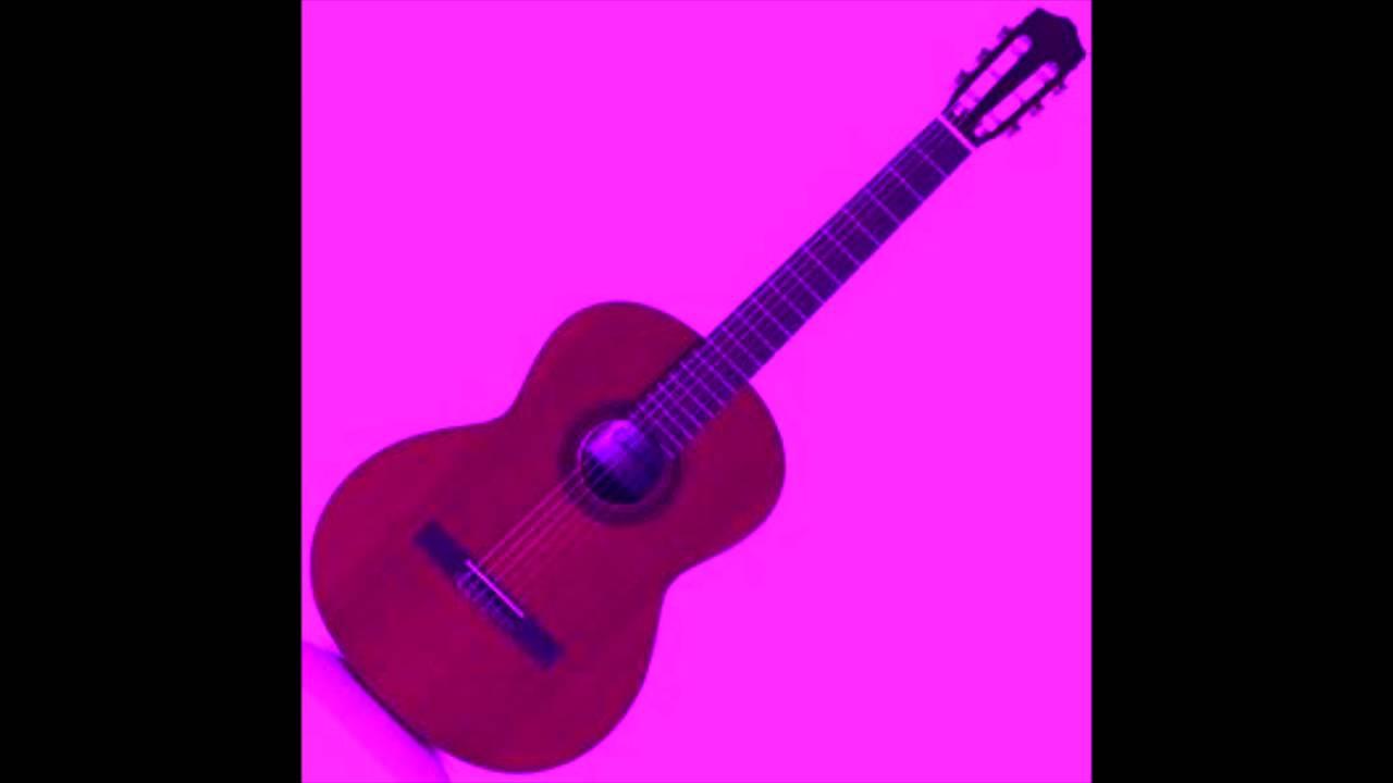 Sonata Giocosa Pdf