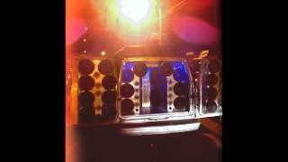 Mini Van Serious Sound System!!! Newark,NJ