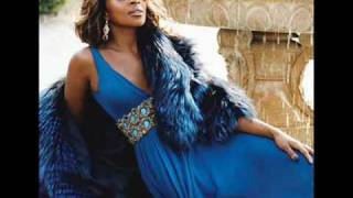 Mary J Blige - Good Woman Down
