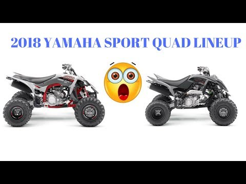 Yamaha Raptor  Exhaust Vs  Exhaust Size