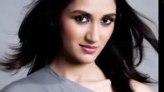 اغنية جديدة جميلة جدا من مسلسل نصفي الاخر .....zindagi kaha kahani ...... اجمل قصة حب
