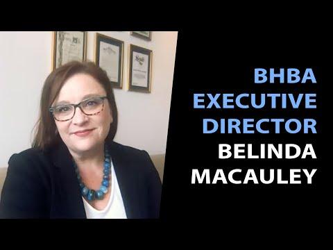meet-the-new-bhba-executive-director-belinda-macauley!