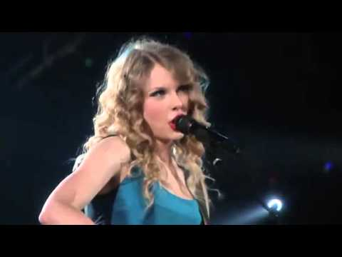 Taylor Swift - Hey Stephen - Taylor Priceless