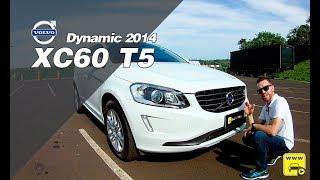 Volvo XC60 2014 Videos
