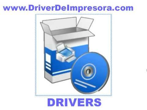 descargar-epson-l210-driver-windows-8-7-vista-xp-32-64-bit-gratis
