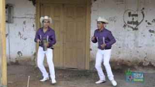 Los Rancheros de Rio Maule - La  caperusita - Tekyla Records