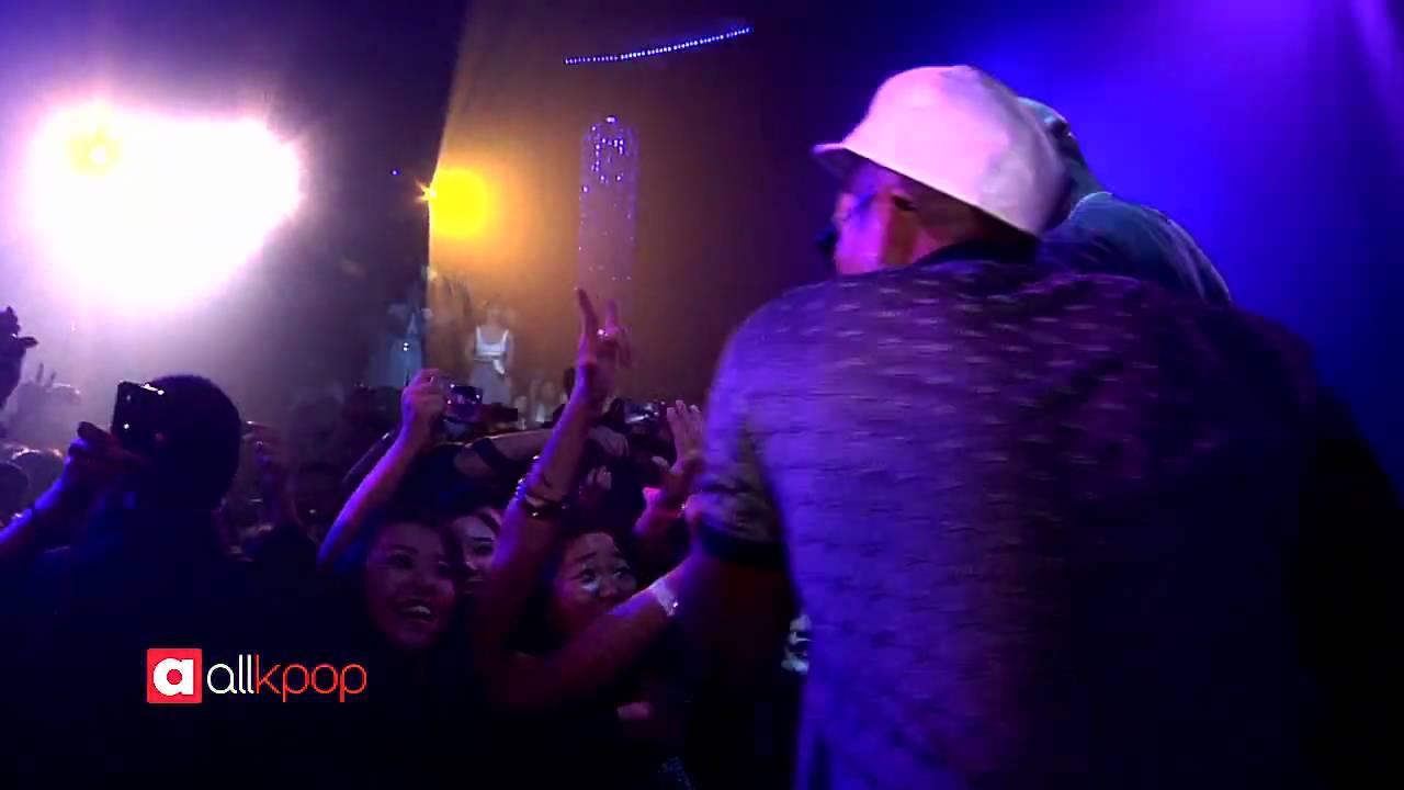 Crown Nightclubs