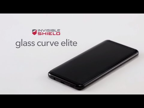 how-to-install-glass-curve-elite--invisibleshield