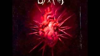 Sixx: A.M. - Goodbye My Friends