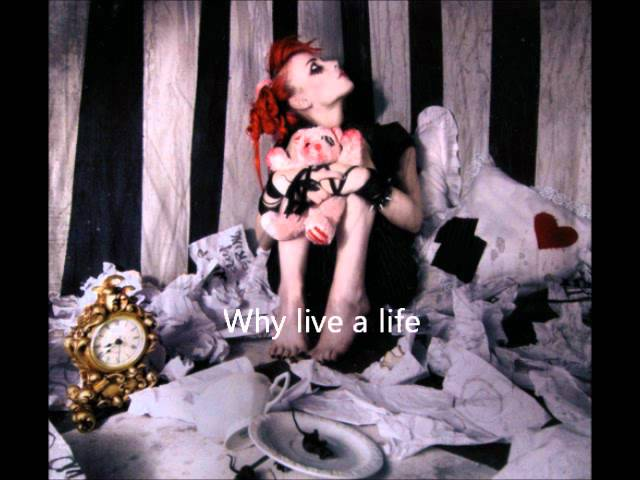 emilie-autumn-the-art-of-suicide-acoustic-karaoke-melmellovesyou1