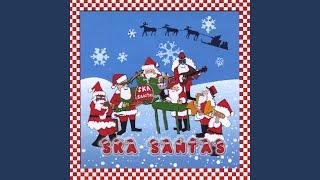 Jingle Bell Ska