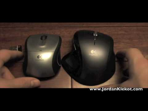 LOGITECH LASER MOUSE M505 WINDOWS VISTA DRIVER DOWNLOAD