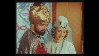 Сериал Роксолана Любимая жена Халифа сезон 2 серия 8