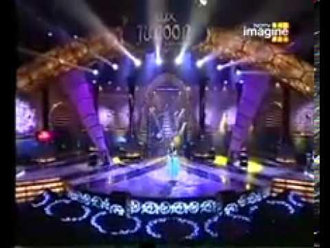 Babul* meriya gudiyan -- Harshdeep Kaur...*Sad song ♥