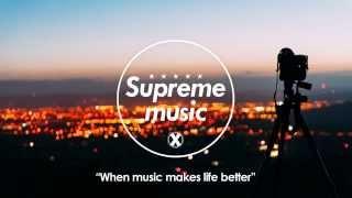 Steam Phunk - Feelings (Original Mix)