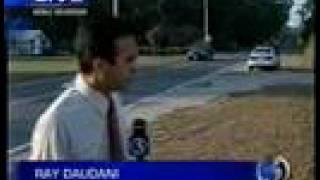 wfsb car crash kills 3 wolcott teens