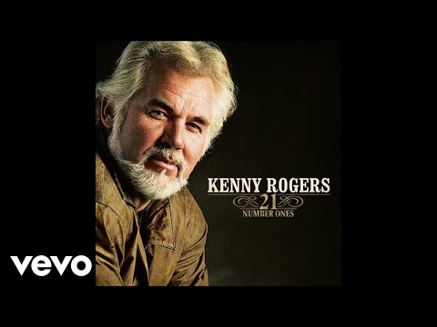 Kenny Rogers, Dottie
