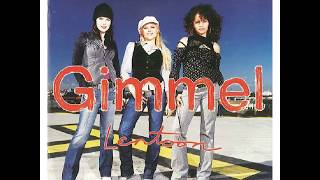 Gimmel - Lentoon YouTube Videos