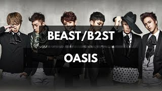Video Beast - Oasis Lyrics download MP3, 3GP, MP4, WEBM, AVI, FLV Juli 2018
