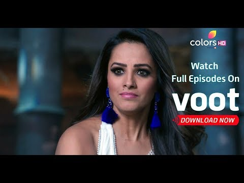 Naagin 3 – 7th October 2018 – नागिन 3