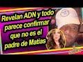 Prueba De ADN Revela El Engaño De Marjorie De Sousa Julian Gil mp3