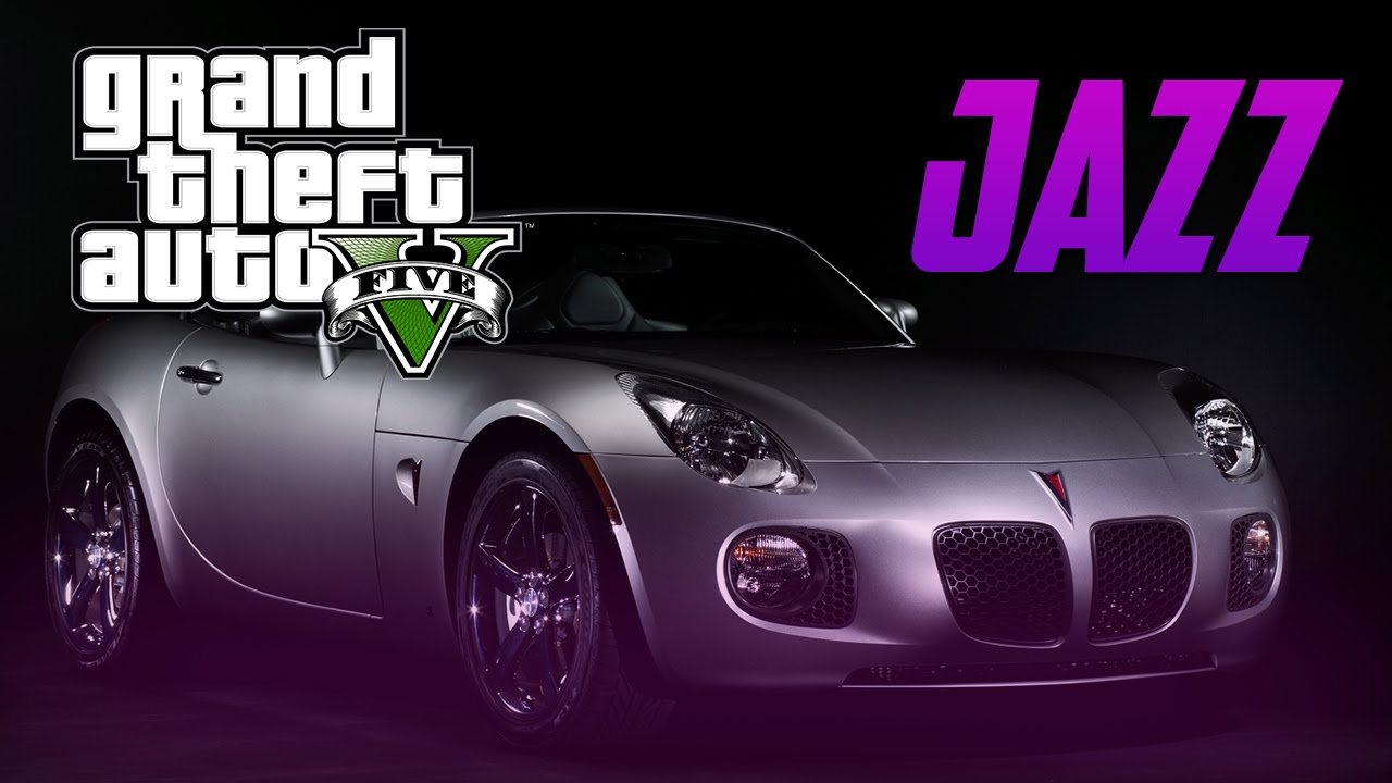 grand theft auto 5 jazz transformers car how to youtube. Black Bedroom Furniture Sets. Home Design Ideas