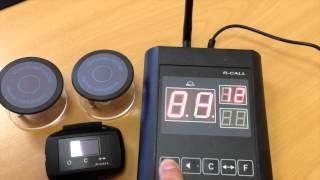 Настройка системы вызова персонала R-CALL(О простейшем варианте настройке системы вызова персонала R-CALL., 2014-06-05T16:14:12.000Z)