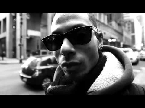 Клип Saigon - Bring Me Down
