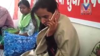 Reshma Patel Viral Video - VTV Exclusive