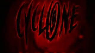 "Requiem: Avenging Angel (1999) - ""The Sick Movie"""