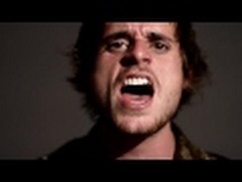 Heymoonshaker - Cream F Feeling (Official Video)