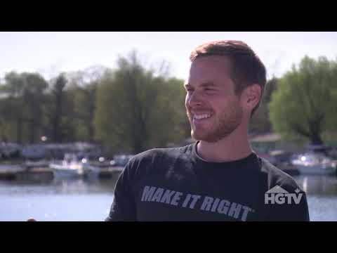 Rapid Fire Questions With Mike Holmes And Mike Holmes Jr | Holmes + Holmes
