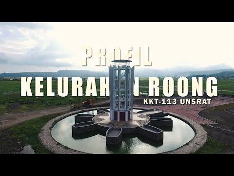 Profil Kelurahan Roong [KKT-113 UNSRAT]