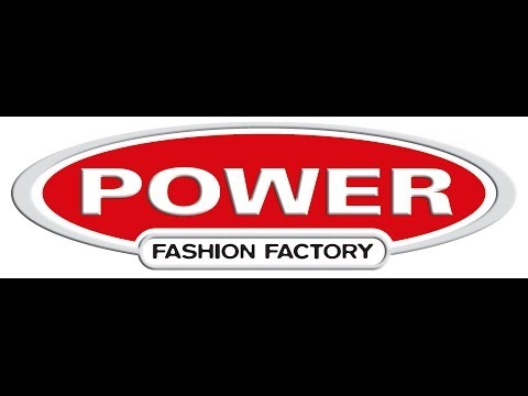 Power Fashion Factory - Vryheid Store Opening