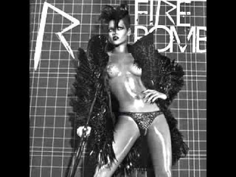 rihanna---fire-bomb-(ringtone)