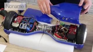 10 отличий оригинального гироборда от подделки, гироскутер, сигвей купить, купить гироскутер(Гироскутер за 14000р - http://ali.pub/z1mcd Все про гироскутер Ссылка на предыдущее видео: https://youtu.be/joctbMQ6bro Эта модель..., 2016-06-13T12:40:02.000Z)