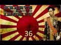 La URSS capitula | #36 | Japón | Hearts of Iron 4 en español