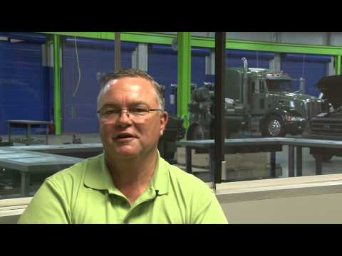 J-Tech Customized Driver Training