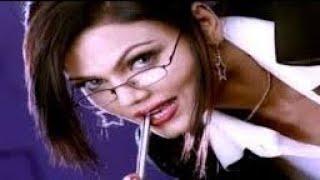 Pardesiya yeh sach hai piya remix song lyrics